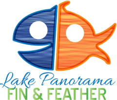 Lake Panorama Fin and Feather