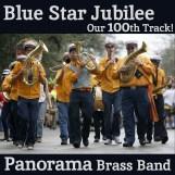 Blue Star Jubilee (100th track)