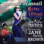 wassail-wassail