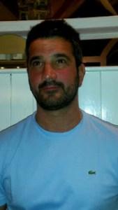 Mariano Gentile