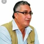 El mejor líder social y comunitario de Ibagué y el Tolima 5