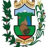 Mejor Alcalde del Tolima 17