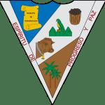 Mejor Alcalde del Tolima 47