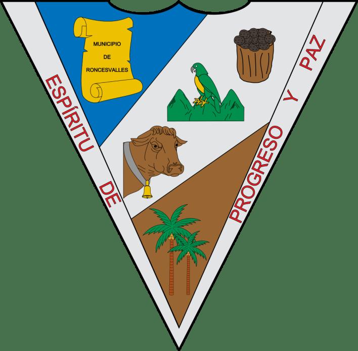 Mejor Alcalde del Tolima 48