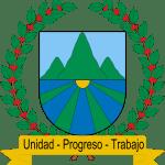 Mejor Alcalde del Tolima 39
