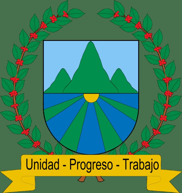 Mejor Alcalde del Tolima 40