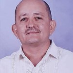 Mejor periodista del Tolima 1