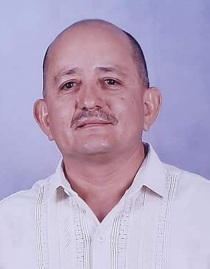 Mejor periodista del Tolima 2