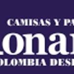 Mejor empresa del Tolima 7