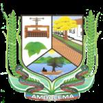 Mejor Alcalde del Tolima 23