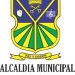 Mejor Alcalde del Tolima 3