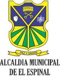Mejor Alcalde del Tolima 4