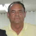 El mejor líder social y comunitario de Ibagué y el Tolima 15