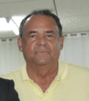 El mejor líder social y comunitario de Ibagué y el Tolima 16