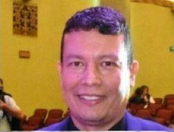 Mejor Diputado del departamento del Tolima 4