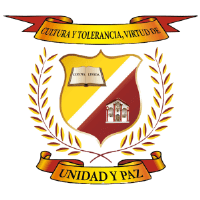 Mejor Alcalde del Tolima 80