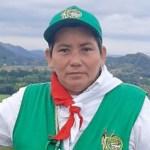 El mejor ambientalista del Tolima 5