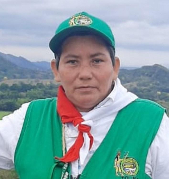 El mejor ambientalista del Tolima 6