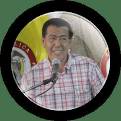 LOS MEJORES DEL AÑO 2020 3