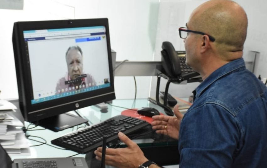 En emergencia se declaró la red de prestación de servicios de salud en el Tolima. 1