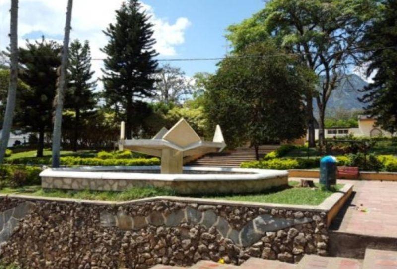 Procuraduría formuló cargos a exalcalde y exsecretario de Infraestructura de Planadas Tolima. 1