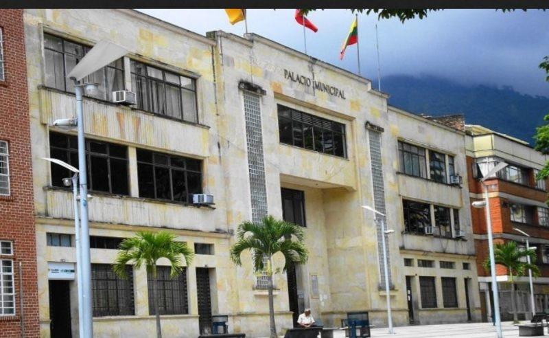 NO SE DEJE ESTAFAR: La alcaldía de Ibagué no cobra por las afiliaciones al programa Familias en Acción. 1