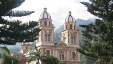 A la cárcel patrullero por participar en un atraco a una farmacia de Cajamarca Tolima. 5