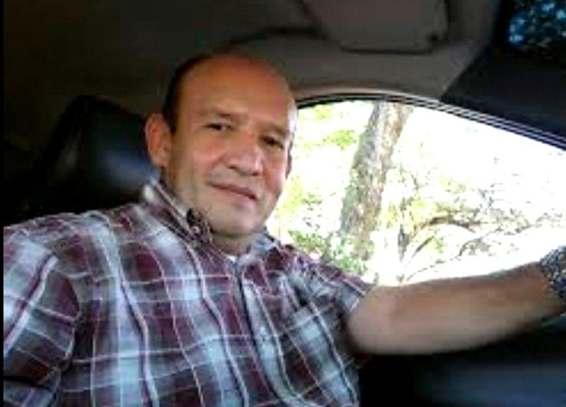 Procuraduría formuló cargos a exdirector de Tránsito y Transporte del Tolima. 1