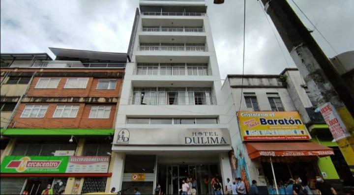 Alcaldía de Ibagué tiene nuevas oficinas de Cobro Coactivo. 1