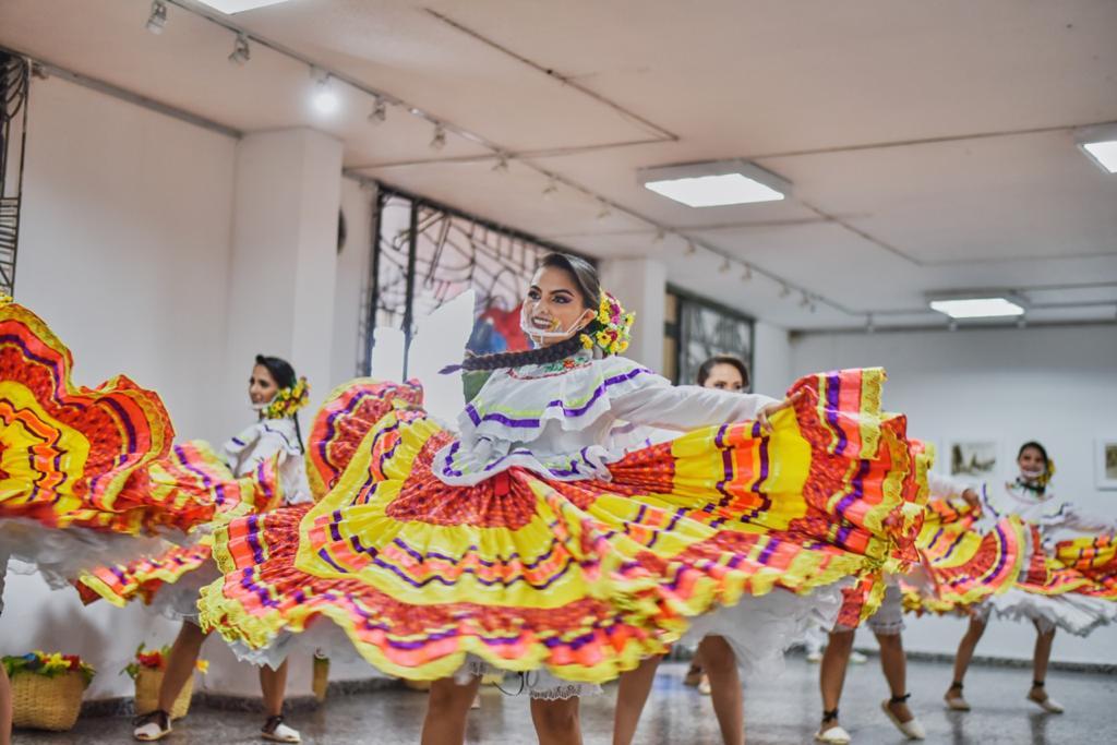 Ibagué celebrará el Día de San Juan con más de 100 artistas en escena. 1