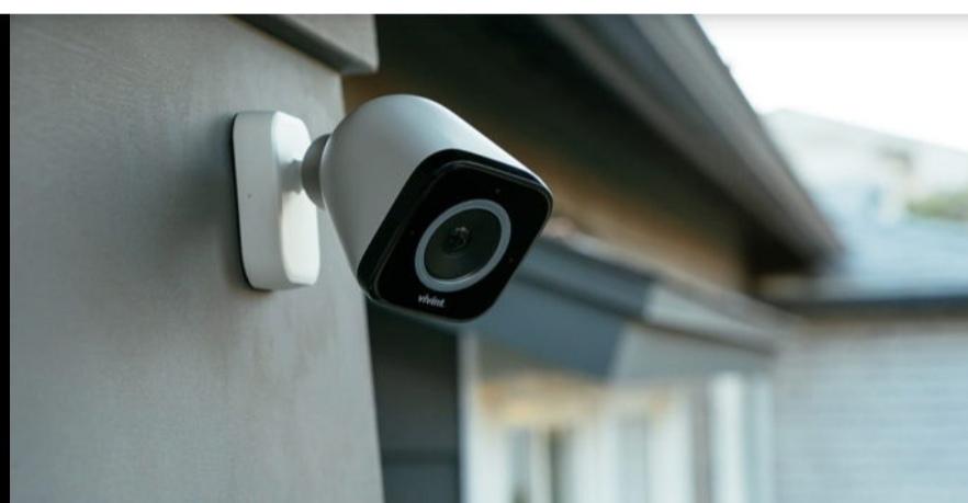 Adjudicado proceso para mantenimiento de 200 cámaras de seguridad de Ibagué. 1
