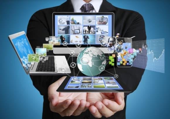 Las TIC invita a los colombianos a participar de la II Semana TIC Tolima del 2 al 6 de agosto. 1