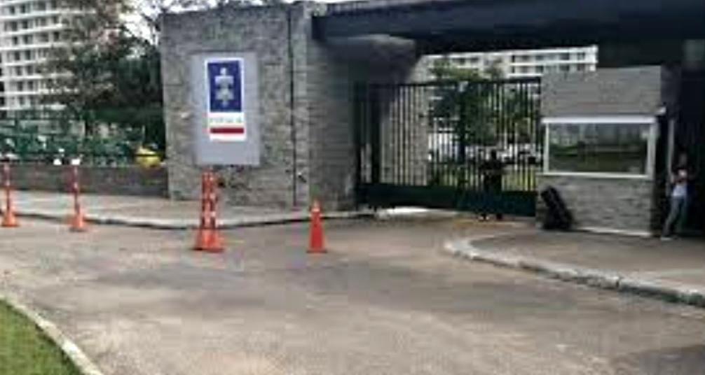 Cárcel para el padre Fredy que habría abusado sexualmente de tres mujeres en Ibagué. 1