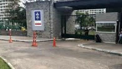 Cárcel para el padre Fredy que habría abusado sexualmente de tres mujeres en Ibagué. 5