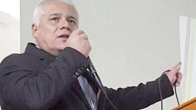 Cargos contra excontralor municipal de Dosquebradas – Risaralda. 4