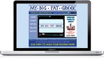 MBFG Website