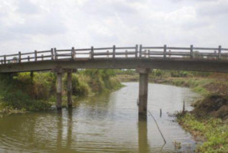 Bridge, Ugly (small)
