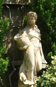 sculpturesmall