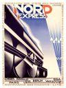 nord_express