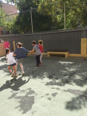 3-leg-children2