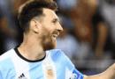 Βραζιλία - Αργεντινή 2-0