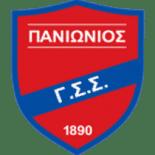 Τετάρτη_panionios_panseraikos_διπλό_