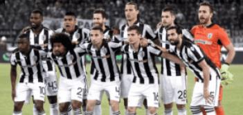 Αγώνες Super League 2017-18 15η αγωνιστική