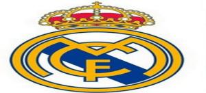 κλήρωση Champions League _Ρεάλ Μαδρίτης