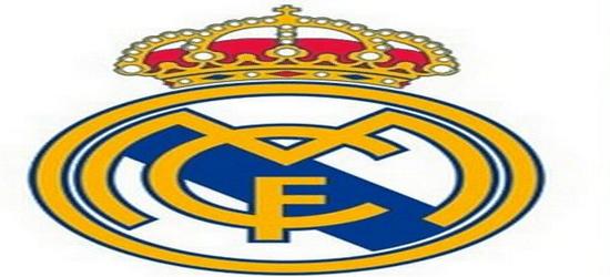 Όμιλοι Champions League