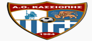 αποτελέσματα Α Εθνικής, Α1 Μακεδονίας