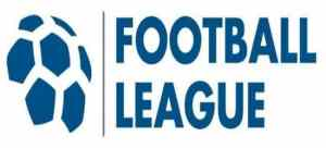 Αποτελέσματα 9ης αγωνιστικής Football League