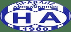 Πρόγραμμα Α1 - Α ΕΠΣ Μακεδονίας