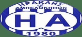 19ης αγωνιστικής Α1 Μακεδονίας