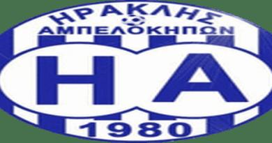 Αποτελέσματα 3-3-2019 ΕΠΣ Μακεδονίας
